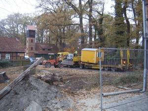 Parkplatz 16-11-2011