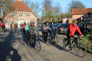 fahrradtour-2