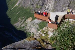 Norwegen1 (Kopie)